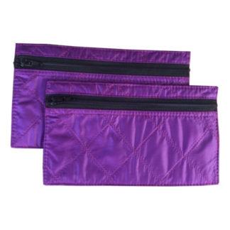 Grape Purple Two Pack
