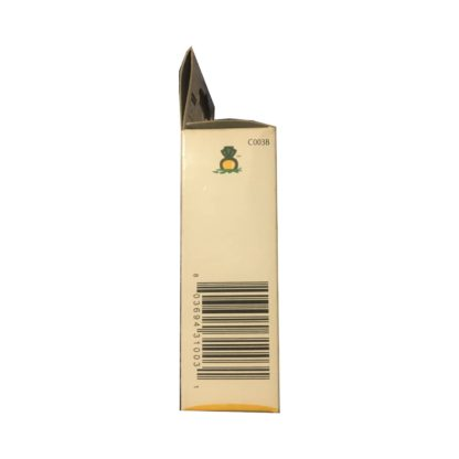 C003B ink barcode