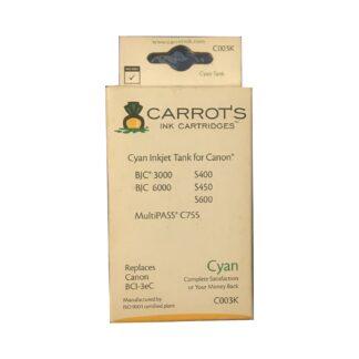 C003K ink cartridge
