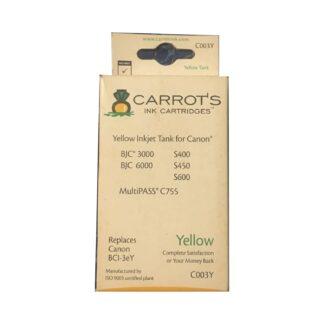 C003Y ink cartridge