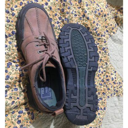 Ralph Lauren Shoes Brown