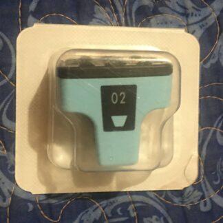 Series 2 HP Ink Cartridge