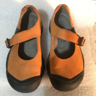 keen mary janes slip-on shoes