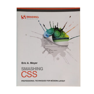 Smashing Magazine Smashing CSS A Professional Techniques For Modern Approach