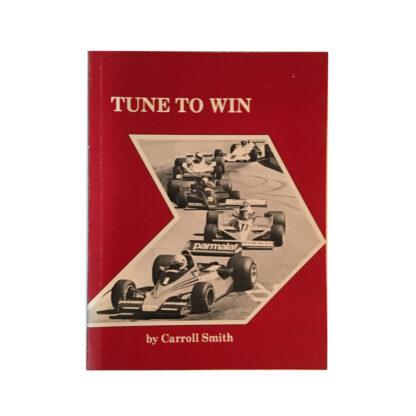 Tune to Win