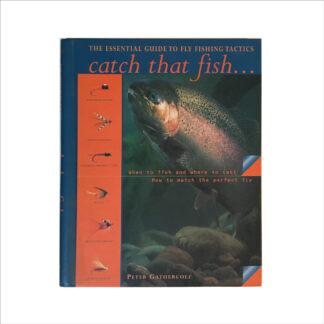 Catch That Fish...