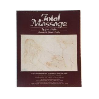 Total Massage